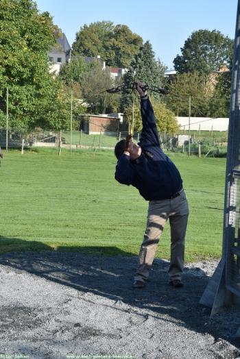 2017-09-23-handboogschieting (1b)