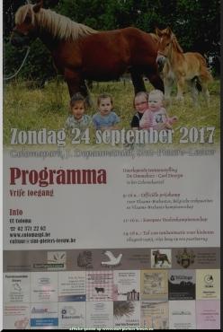 2017-09-24-affiche-trekpaarden
