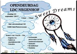 2017-09-24-affiche_opendeurLDCNegenhof