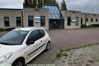 2017-09-28-gebouw_vivaqua-wordt-De-Watergroep-in-2018_01