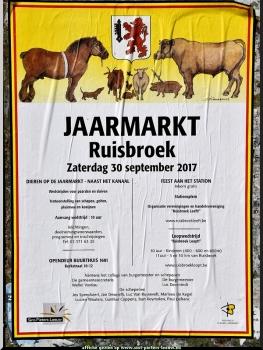 2017-09-30-affiche-jaarmarkt-Ruisbroek_2017