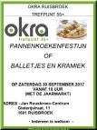2017-09-30-affiche-okra