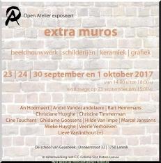 2017-09-30-affiche-TT-exta-muros
