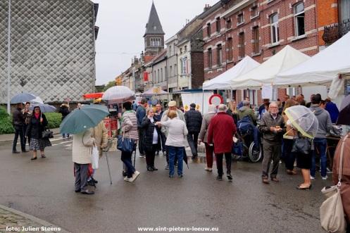 2017-09-30-jaarmarkt-Ruisbroek_32