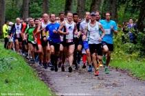 2017-09-30-Ruisbroek-loopt_35