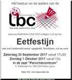 2017-10-01-flyer-eetfestijnLBC