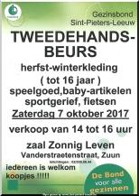 2017-10-07-affiche_tweedehandsbeurs