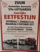 2017-10-09-affiche_eetfestijn