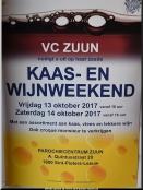 2017-10-14-aéffiche_kaasenwijnweekend