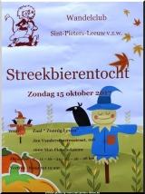 2017-10-15-affiche_streekbierentocht