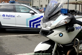 Politie_Politiezone-Zennevallei