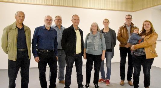 2017-09-28-groepsfoto-kunstkring-Merselborre