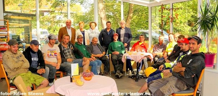 2017-10-06-drinknawegenwerken (16)