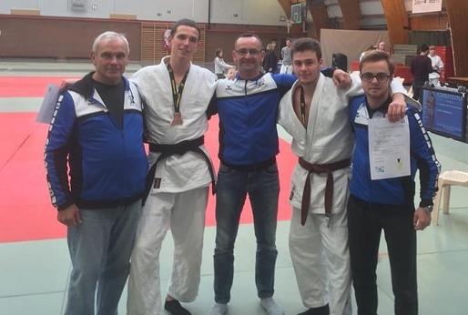 2017-10-08-judo