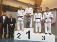 2017-10-08-judo2