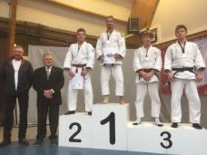 2017-10-08-judo3
