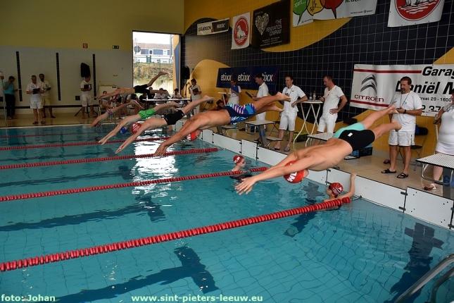 2017-10-08-Swimming-cup_Sint-Pieters-Leeuw (18)