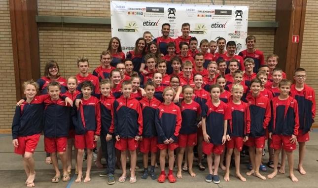 2017-10-08-Swimming-cup_Sint-Pieters-Leeuw_zwemclub-de-Waterleeuwen