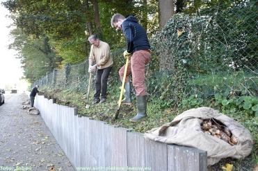 2017-10-14-cultuurraad-plant-paasbloemen_07