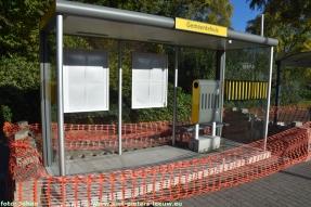 2017-10-14-heraanleg-bushalte-02