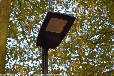 2017-10-14-ledverlichting-Colomapark_02