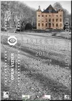 2017-10-15-affiche-TT-openvizier