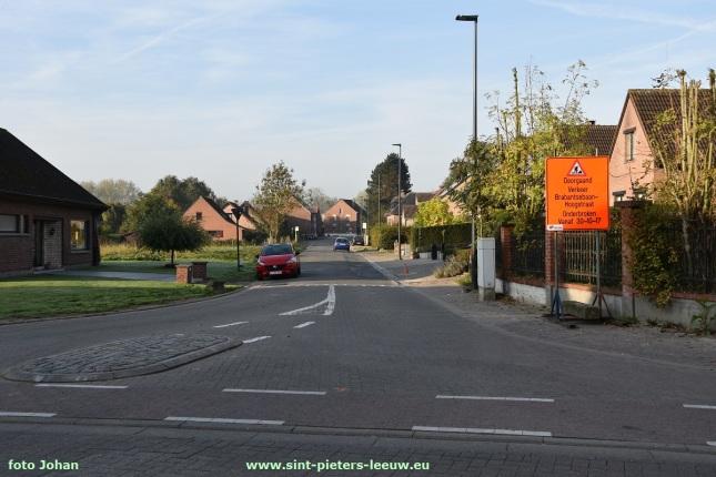 2017-10-18-aankondiging-wegenwerken-Hoogstraat (1)