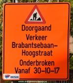 2017-10-18-aankondiging-wegenwerken-Hoogstraat (3)
