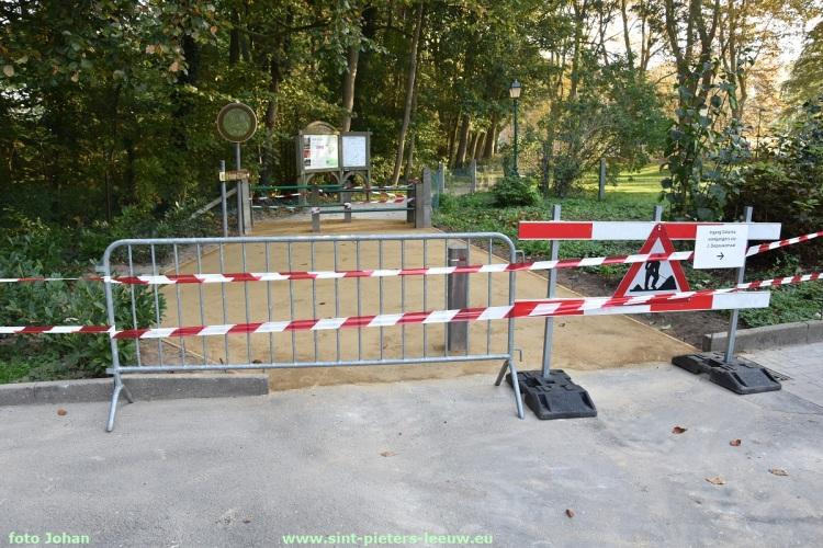 2017-10-18-ingang-Colomapark-heraangelegd (1)