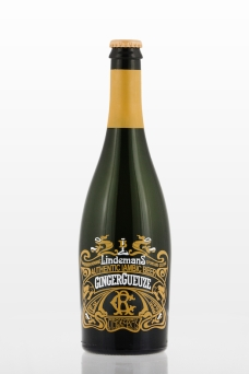 2017-10-18-Lindemans_Gingergueuze