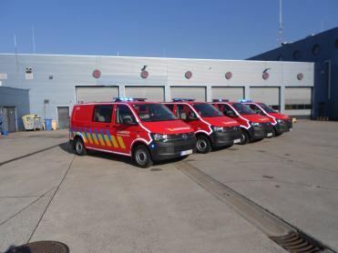 2017-10-18-wagens-voor-brandweer_01