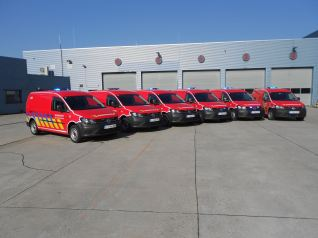 2017-10-18-wagens-voor-brandweer_02
