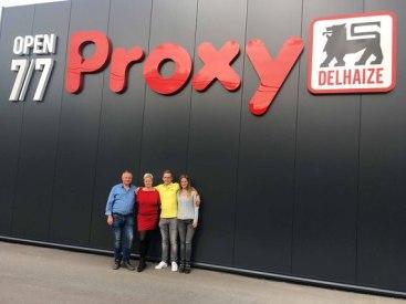 2017-10-19-Proxy-Vlezenbeek-1