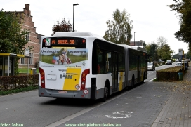2017-10-19_Bus_170_De-Lijn