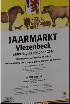 2017-10-21-affiche-jaarmarkt-Vlezenbeek