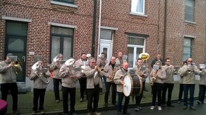 2017-10-21_90ste-jaarmarkt_Vlezenbeek (24)