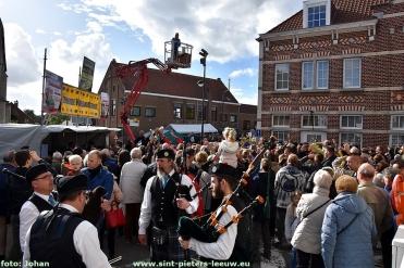 2017-10-21_90ste-jaarmarkt_Vlezenbeek (30)