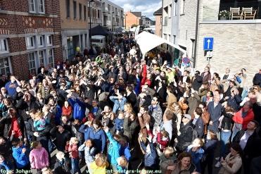 2017-10-21_90ste-jaarmarkt_Vlezenbeek (33)