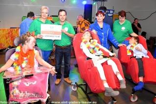 2017-10-21__6de_smile-to-me___Sint-Pieters-Leeuw (8)