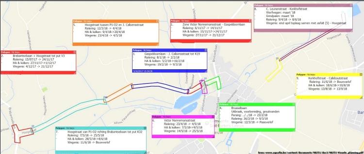 2017-10-23-planning-rioleringswerken-Hoogstraat