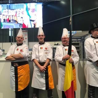 2017-10-24-3de-plaats_mondial-du-pain-2