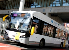 2017-10-25-hybride-bus