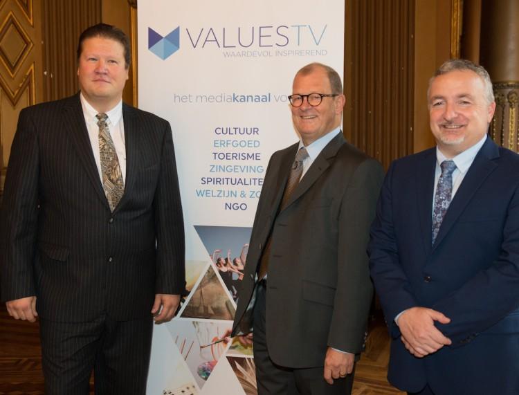 2017-10-25-valuesTV