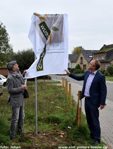 2017-10-26-aankondiging_herdenkings-programma_WOI_2017-2018_Sint-Pieters-Leeuw_02