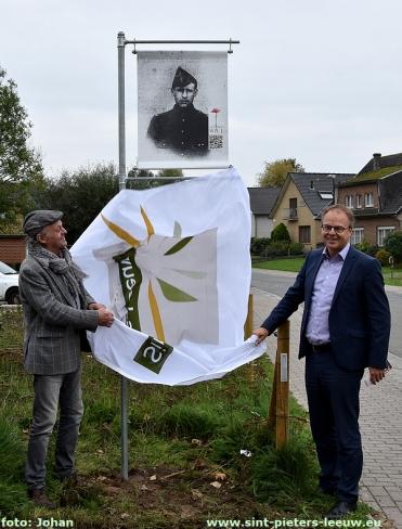 2017-10-26-aankondiging_herdenkings-programma_WOI_2017-2018_Sint-Pieters-Leeuw_03
