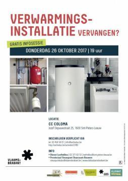 2017-10-26-flyer_verwarmingsinstallatie_vervangen