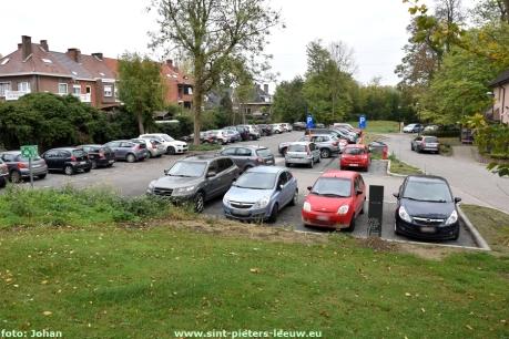 2017-10-26-laadpaal_parking_LDC_Paviljoentje_Ruisbroek_01