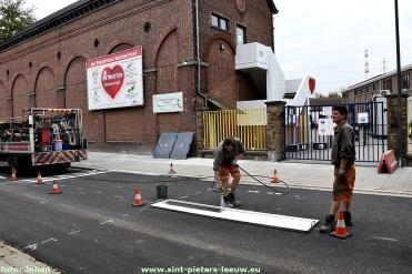 2017-10-26-wegenwerken_Ruisbroek (20)
