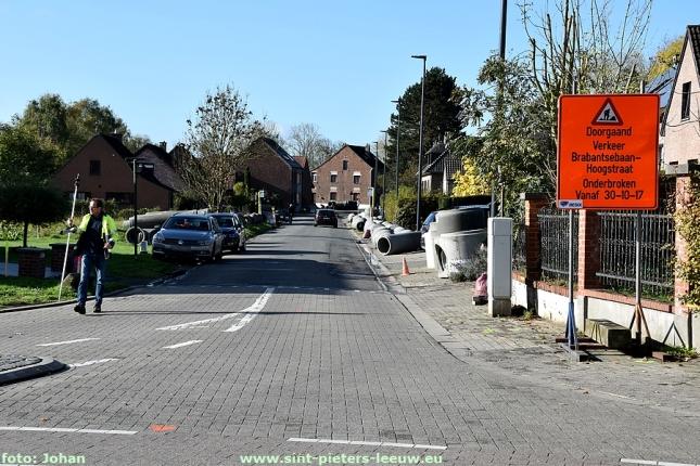 2017-10-27-aankondiging-2_wegenwerken-Hoogstraat_01