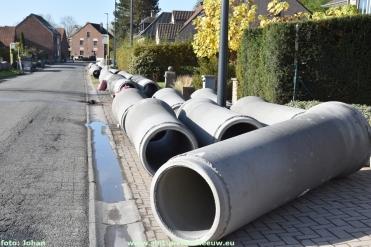 2017-10-27-aankondiging-2_wegenwerken-Hoogstraat_03